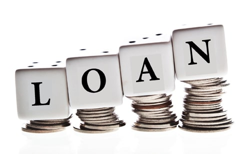 uk-loans-picture