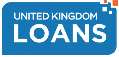 uk-quick-loans-logo
